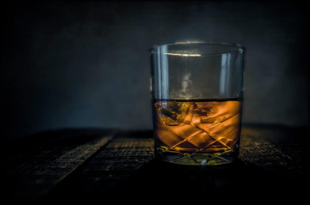 bourbon craftsmanship
